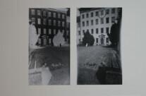 Camera Obscura, 2006